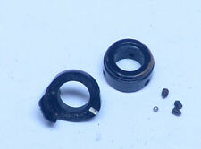 CANON F-1 Time Shutter Lock Lever Vintage SLR 35mm Film Camera Parts