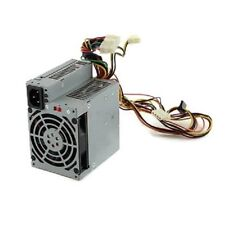 NEW Genuine Lenovo ThinkCentre M52 225W Power Supply HP-A2268F3P 24R2625