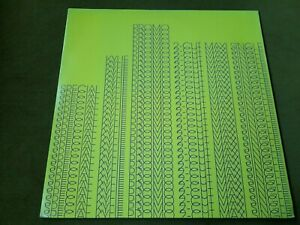 "KYLIE MINOGUE-COME INTO MY WORLD 12""(PARLOPHONE)DJ PROMO"