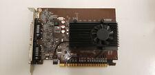 EVGA NVIDIA GeForce GT 520 (01G-P3-1526-KR) 1 GB / 1 GB (max) DDR3 SDRAM PCI...