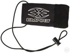 Empire Paintball Barrel Sock