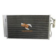 8fc 351 316-584 Condensador aire acondicionado clima condensador Behr Hella Service