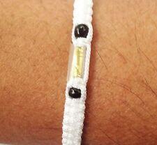 Unisex Cute New Charm Style Bracelet Best birthday Gift Handmade Bracelet UK 40