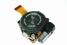 Nikon Coolpix S5100 Replacement lens Zoom Optical Sensor Unit Part
