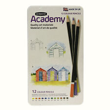 Derwent Painting, Drawing & Art Supplies