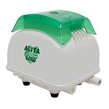 ALITA Linear Air Pump AL-60 60 LPM - koi goldfish pond aquarium hydroponics