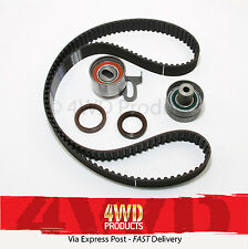 Timing Belt kit - for Nissan Patrol GQ (Y60) GU (Y61) 2.8TD RD28 (95-00)