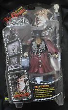 Dr. Caligari Silent Screamers Series One - Aztech Toys (2000) ITB WH