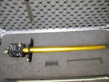 Varian 5mm BB 50-126 / 500MHz NMR Probe 968332-00 Nuclear Magnetic Resonance #2