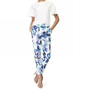 [DOROTHY PERKINS] Blue Print Jogger (RRP $79.95) BRAND NEW WITH TAG