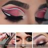 Magic Eyeshadow Stamp Lazy Makeup Crease Applicator Silicon Eye Shadow Stamper