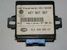 Steuergerät Leuchtweitenregulierung 4Z7907357 VW Passat B5 Variant / Lim. (Typ:3