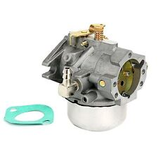 Gasket Carburetor Carb For Power King 1617 1217 Garden Tractors 1200 1600 Series