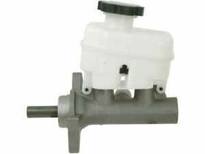 Brake Master Cylinder For 2004-2008 GMC Canyon 2005 2006 2007 Y386DF