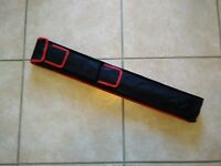 Kali Eskrima Arnis Stick Bag for Four Sticks