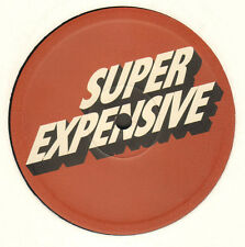 KID CREME - Super Expensive, Vs Overnet - Super expensive