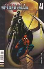 ULTIMATE SPIDER-MAN VOLUME 41 EDIZIONE PANINI