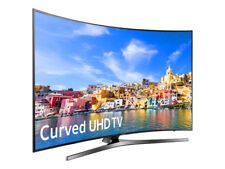 "Samsung 7 Series Un43Ku7500 43"" 2160p Uhd Led Lcd Internet Tv"