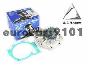 New! Volvo XC90 Aisin Engine Water Pump WPV-800 30751700