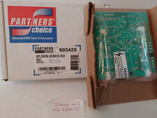 PARTNERS CHOICE 903429 Control Board New