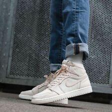 Nike Men's Air Jordan 1 Retro High OG UK 11 EUR 46 US 12 CMS 30