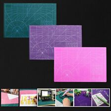 A3 Self Healing Non Slip Cutting Mats for Quilting Sewing Scrapbooking Cut Paper