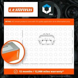 RPM / Crankshaft Sensor LCS522 Lemark 37500PNC006 37500RAAA01 J5T30172 Quality
