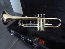 Trompete Jupiter 606MRL