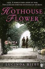 Hothouse Flower,Lucinda Riley
