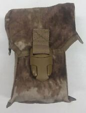 Russian Pouch mag ballon vertical hunting  UMTBS  molle army airsoft