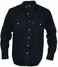 Men's Collared Regular Casual Shirts & Tops ,no Multipack