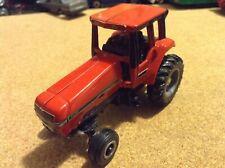 1/64 ERTL Case international 7130 tractor all Diecast