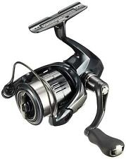 SHIMANO 19 Vanquish C2000S Spinning Reel Compact Body Shallow Spool New in Box