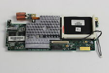 COMPAQ 213556-001 CPU PROCESSOR BOARD 75MHZ WITH 8MB RAM LTE 5000 WITH WARRANTY