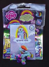 My Little Pony Blind Bag Wave 9 - 5 Rainbow Dash