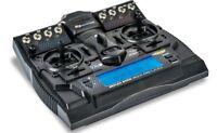 Carson Reflex Stick Multi Pro LCD 2.4G 14-Kanal Pultsender/Empfänge #500501004