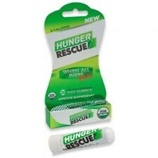 Hunger Rescue/Fast Inhaler/Appetite Suppressant/Nasal Spray/Weight Loss/Diet Aid