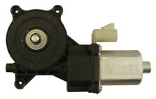 ACDelco Professional 11M336 Power Window Motor