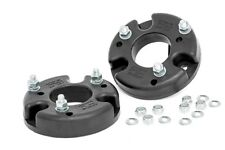 "Rough Country 2"" Ford F-150 Leveling Kit (2009 - 2018 F-150) 52200"
