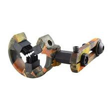 Camouflage Aluminium Alloy Hunting Archery Capture Arrow Rest For Compound Bow