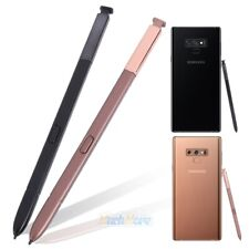 OEM For Samsung Galaxy Note 9 Note 8 Note 5 Note 4 S Pen Touch Stylus Pen Pencil