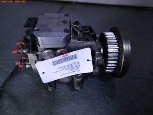 Einspritzpumpe  Audi A4 Avant (8E, B6) 2.5 TDI
