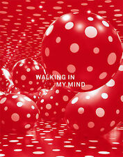 Walking in My Mind, Sue Blackmore & Brian Dillon, Used; Good Book