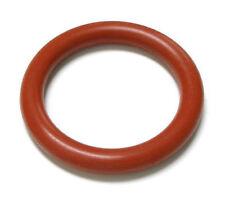 Silicone O-Ring Easy Flo 5 pack