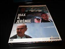 Dvd nf MAX & ET JEREMIE Philippe NOIRET Christophe LAMBERT Jean-Pierre MARIELLE