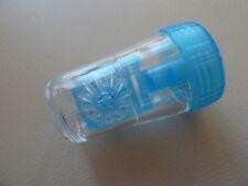 1 x     Oxysept® Comfort   Original  Linsenbehälter   NEU(e) Farbe !