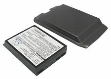 UK Battery for HTC S630 35H00082-00M LIBR160 3.7V RoHS