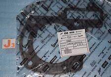 joint de culasse 0,85 MOTO GUZZI STELVIO Norge sport griso 1200 8V réf.874622