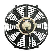 Mishimoto 16 Inch Electric Fan 12V