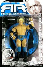 "WWE/WWF JAKKS 2006 RING RAGE 20.5 ""Mr KENNEDY"" WRESTLING FIGURE [MOC]"